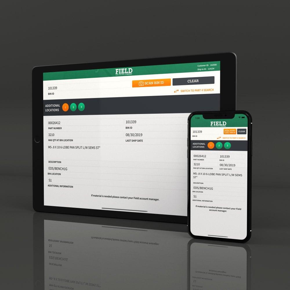 App-iPhone_iPad-ROI+