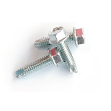 Fasteners-1