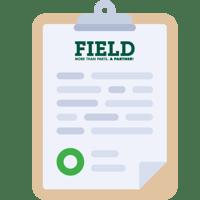 KB-Icon_Field-Information