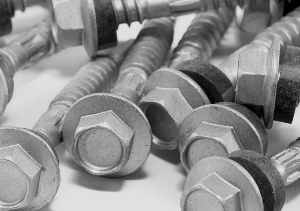 guidelines-selfdrilling-screws-IMG