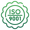 icon-iso-9001