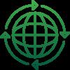 icon-worldwide-customers