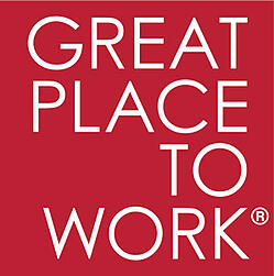 logo-great-place-to-work