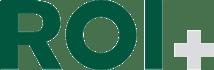 roi-plus-logo