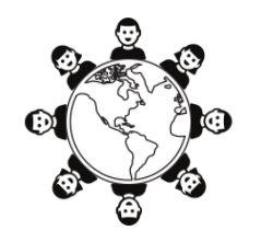 WORLD CLASS CULTURE